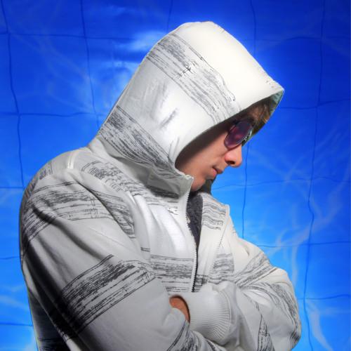 Sync3's avatar