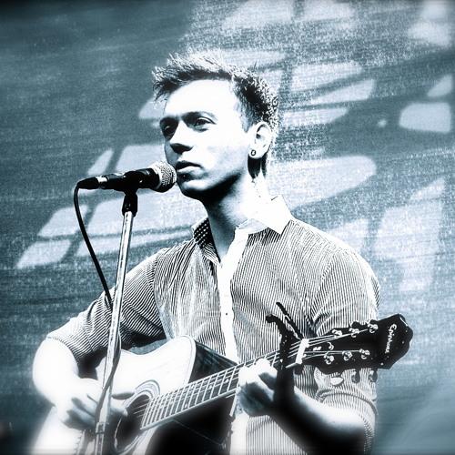 Daniel Soltwedel's avatar