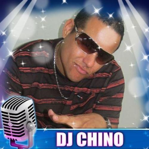 DjChino El Insuperable's avatar