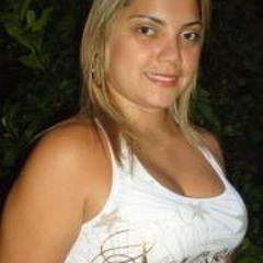 Nataly Lipi