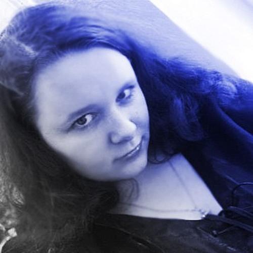 RidaMirror's avatar