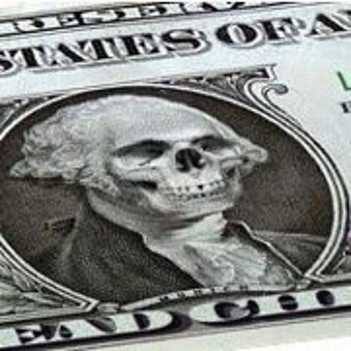 14-Cartel MGM-Blood Money Feat Trae Tha Truth Prod By MPC Cartel