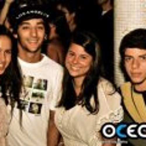 Alexandre Gomes 19's avatar