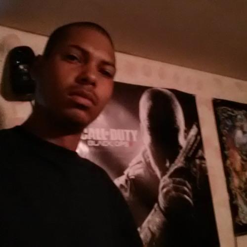 AyDe88's avatar