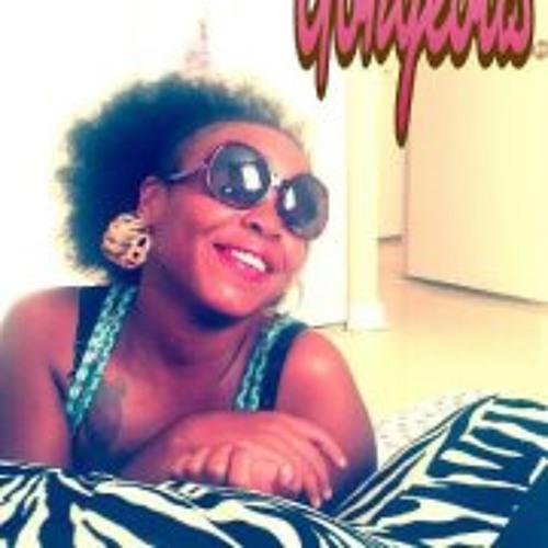 MyChocolate Za'Nyliha's avatar
