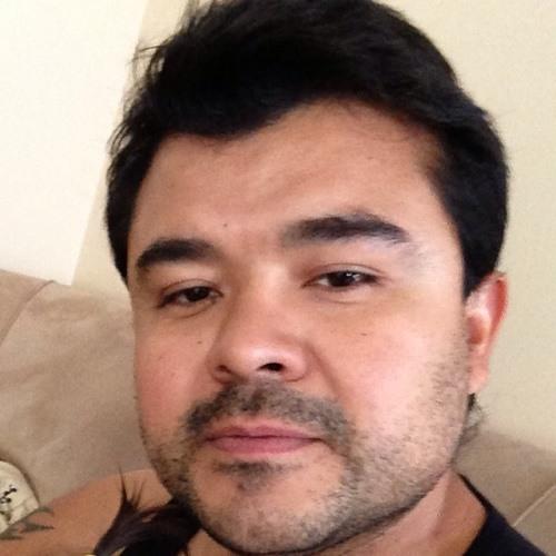camposjc's avatar