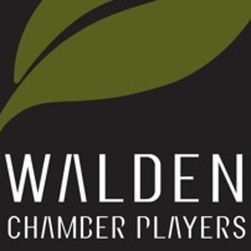 Walden Chamber Players's avatar