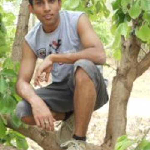 Nipun Sharma 2's avatar