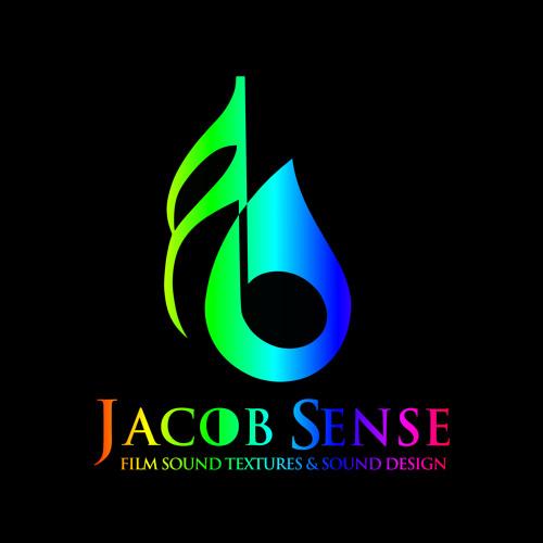 Jacob Sense (music4sale)'s avatar