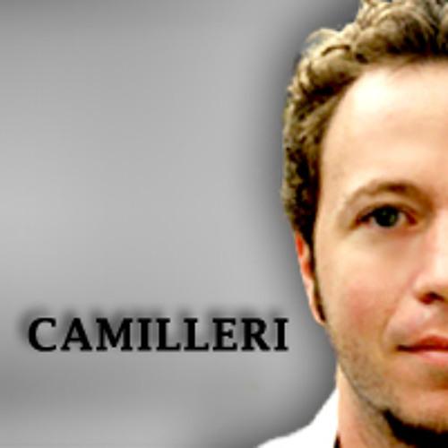 Gines Camilleri's avatar
