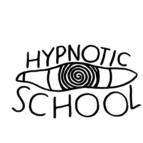 Hypnotic School's avatar