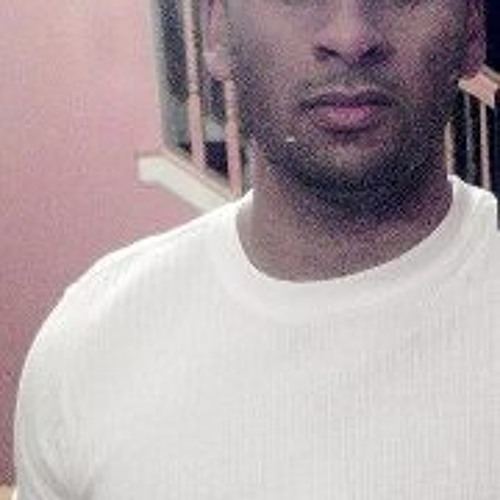 Sharif Mohamed 1's avatar