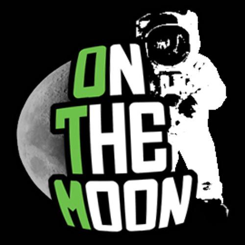 OnthemoonRecordings's avatar