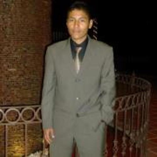 Fernando Mendoza Sancler's avatar