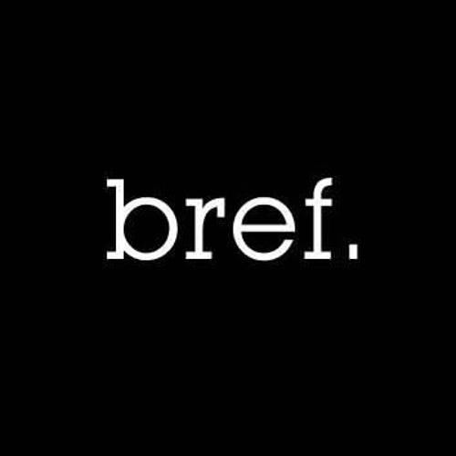 beatportnoww's avatar