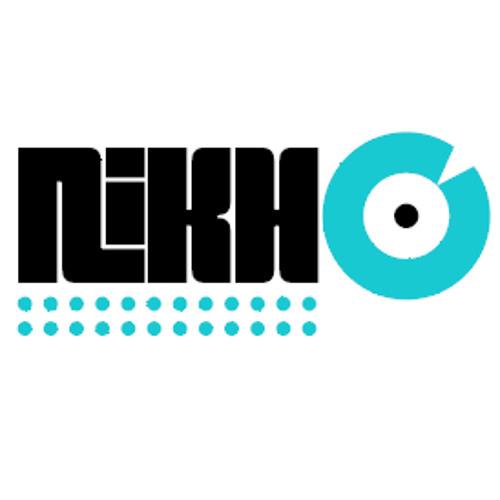NiKh0's avatar