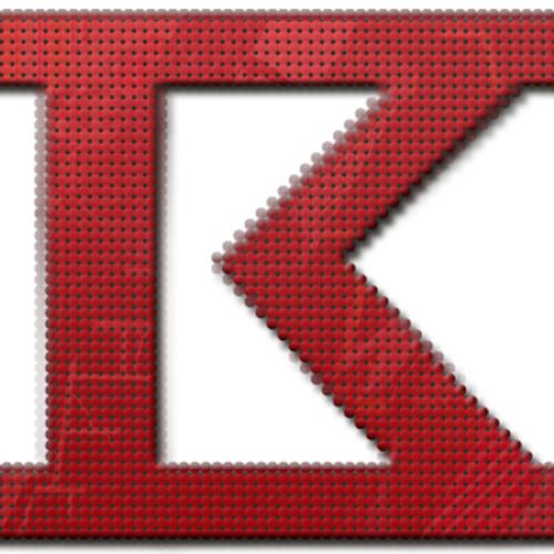 Knalldrang's avatar