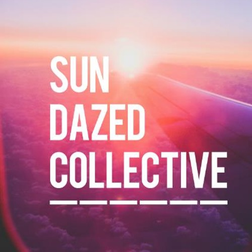 Sundazed Collective's avatar