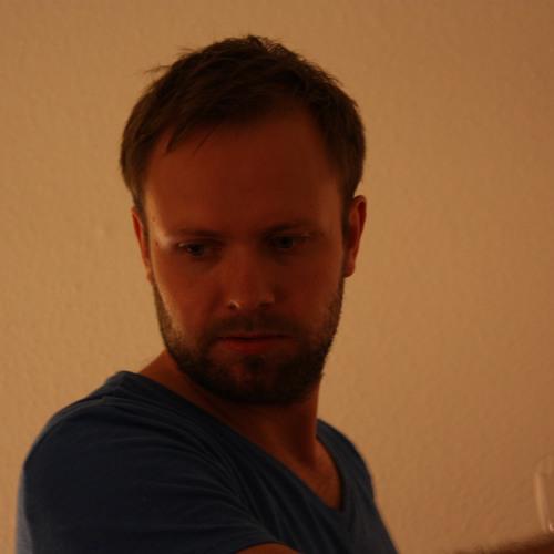 Marcin Puchalski's avatar