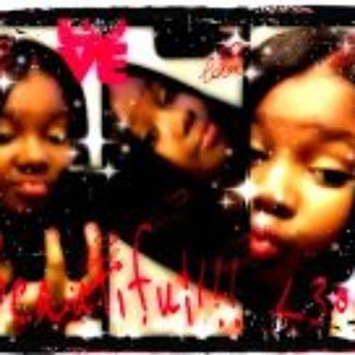 LaKisa Williams's avatar