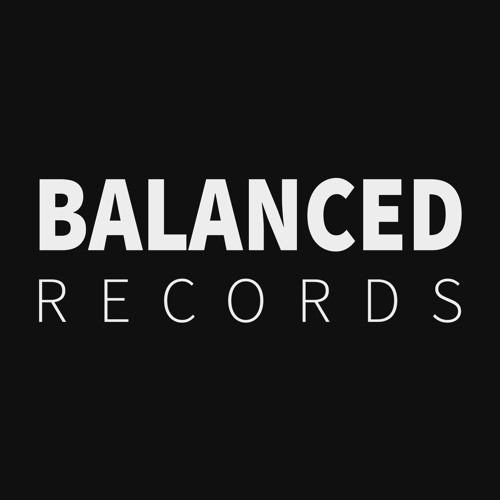 Balanced Records's avatar
