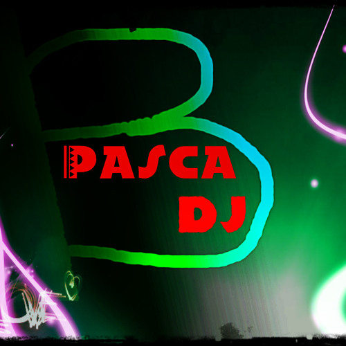 PascaDj's avatar