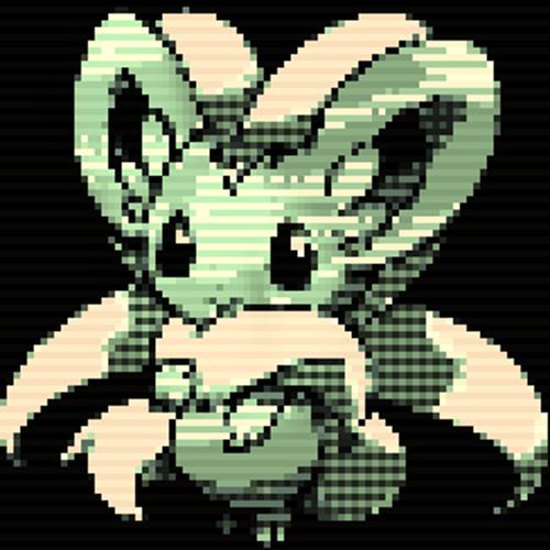 Kenwyne Jones-Thirkle's avatar