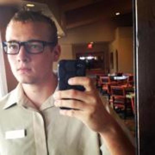 Brandon Dowler's avatar