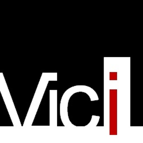 Vici (band)'s avatar