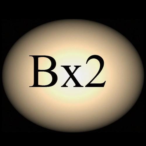 TheBx2's avatar