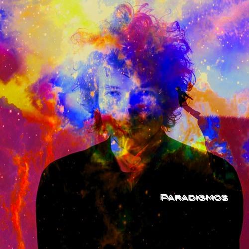 Paradigmos's avatar