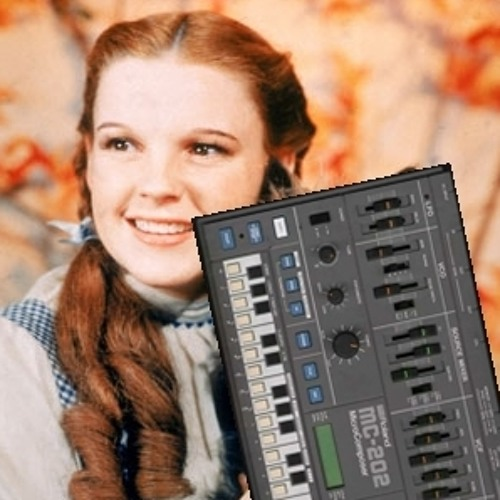 mc202's avatar