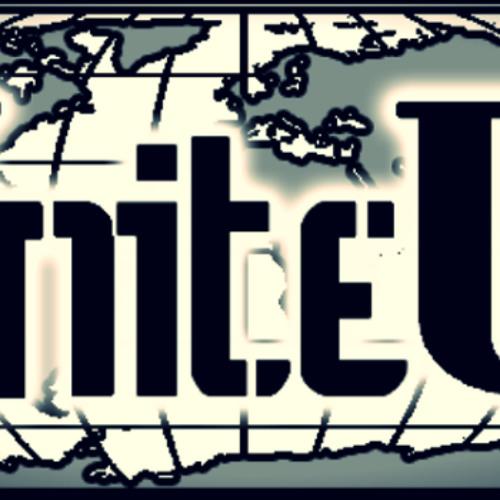 UniteUs Recordings's avatar