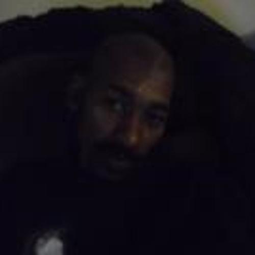 Mr.A.R.'s avatar