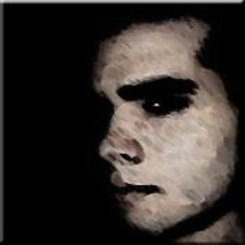 JoseLf's avatar