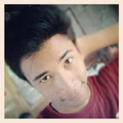 John Patrick Resuma's avatar