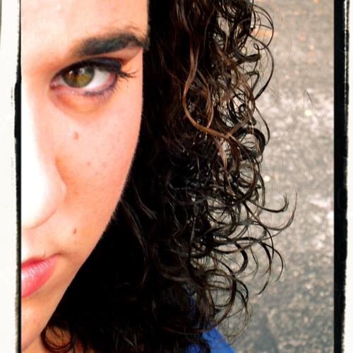 April Irons's avatar
