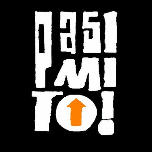 Pasimito's avatar