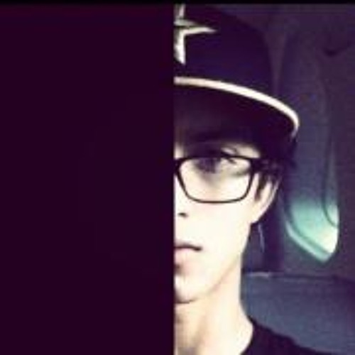 Amr Nasser 1's avatar