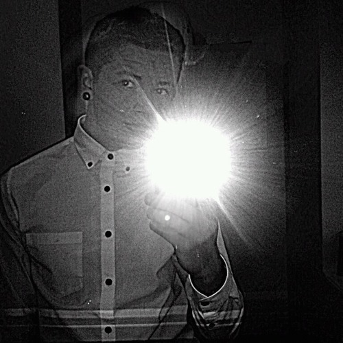 brandon smith¡!'s avatar