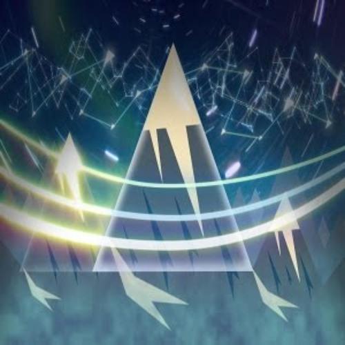 ▲November▲'s avatar