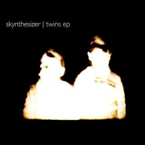 Skynthesizer & Gizard - Range