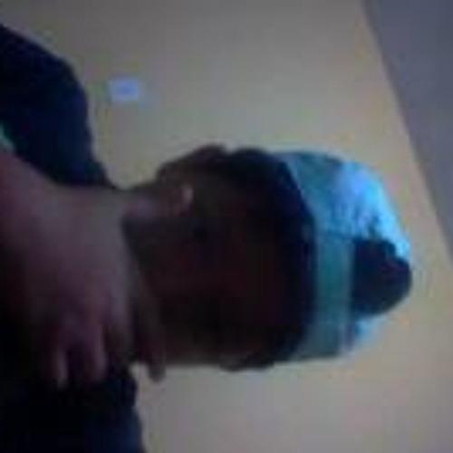 Renzo Aguilar's avatar