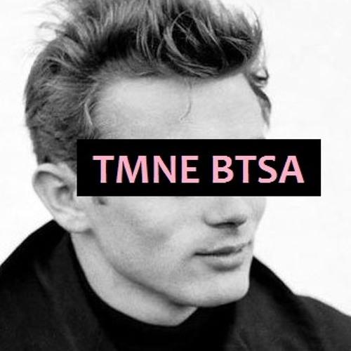 Tamine Bootsa's avatar
