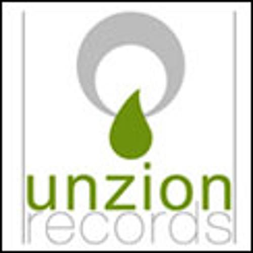 Unzion's avatar