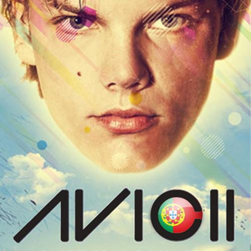 AviciiPortugal's avatar