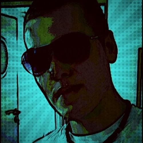 AkUsTiXx live (2)'s avatar