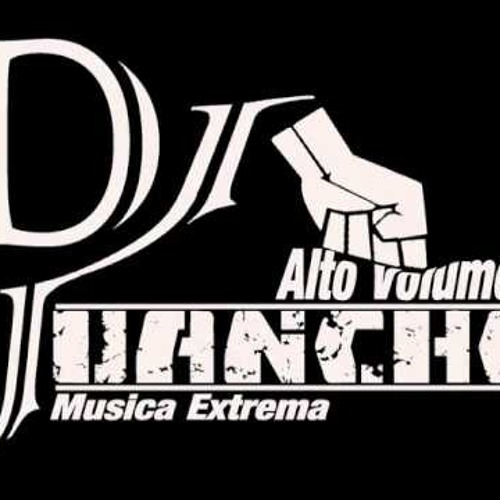 DJ JUANCHO - USACI 8