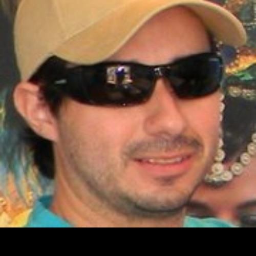 quintillo's avatar
