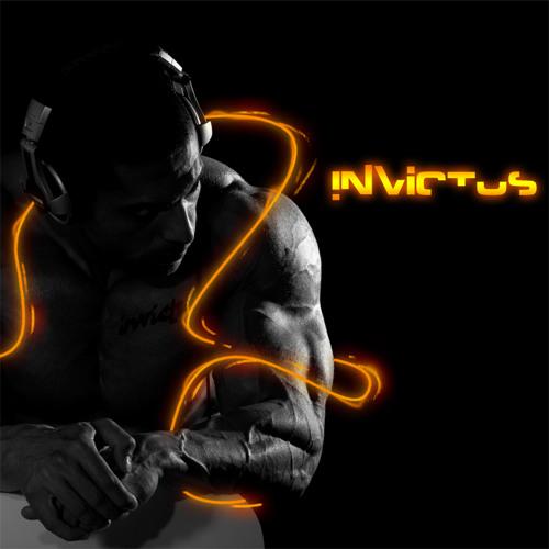 DomainOfInvictus's avatar